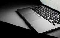 linux下.htaccess根据IP地址限制访问